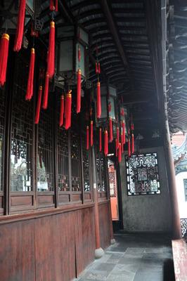 shanghai_yoen_121512-02.jpg