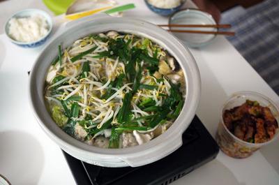 shinnenkai_010612-01.jpg