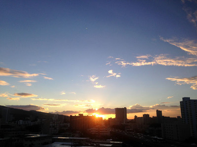 sunrise_121613.jpg