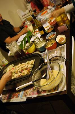 takoyaki_021112-01.jpg