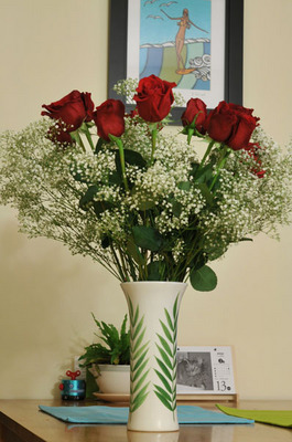 valentine_rose_021412-01.jpg